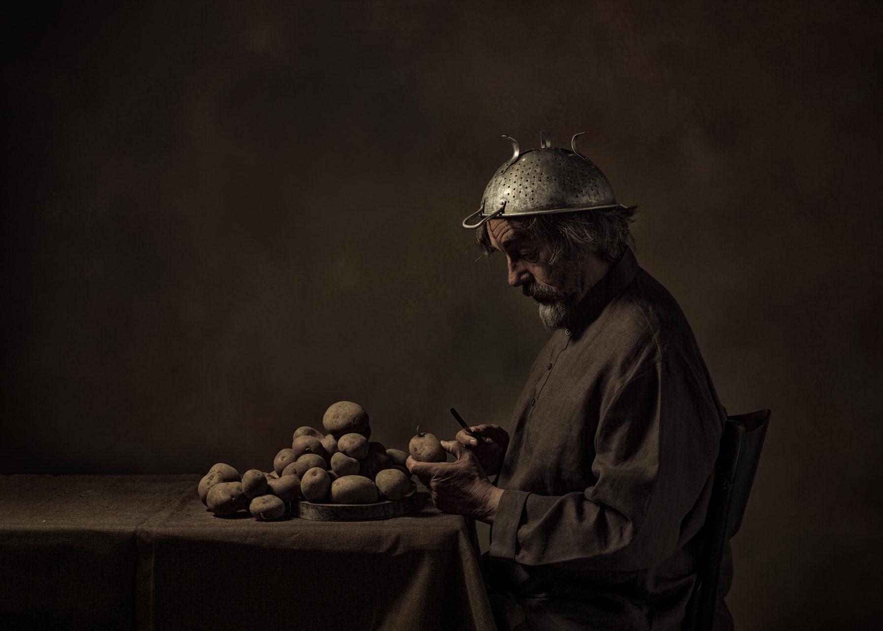 PAUL-aardappels3194