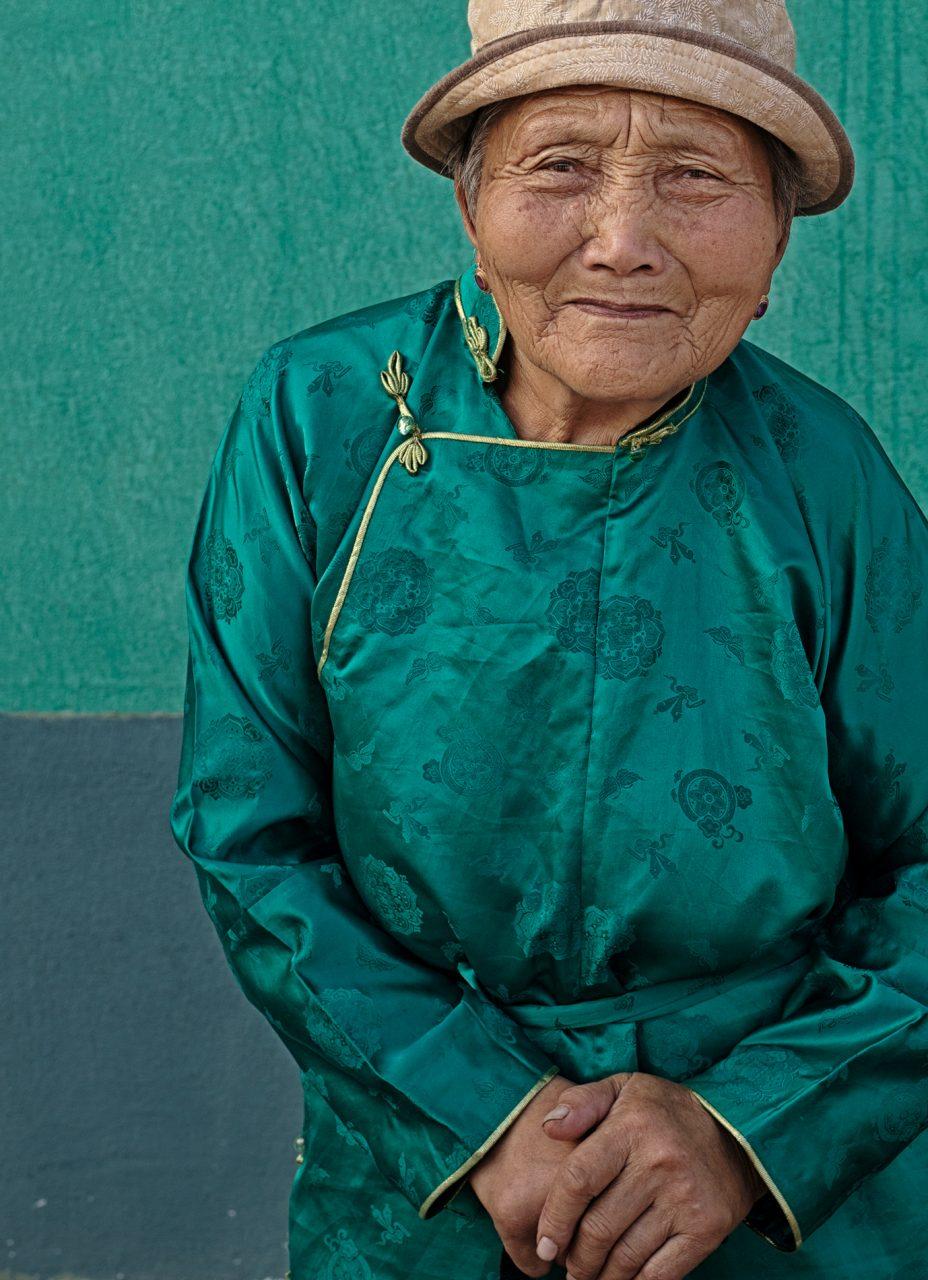Ulaanbaatar-Mongolie.1