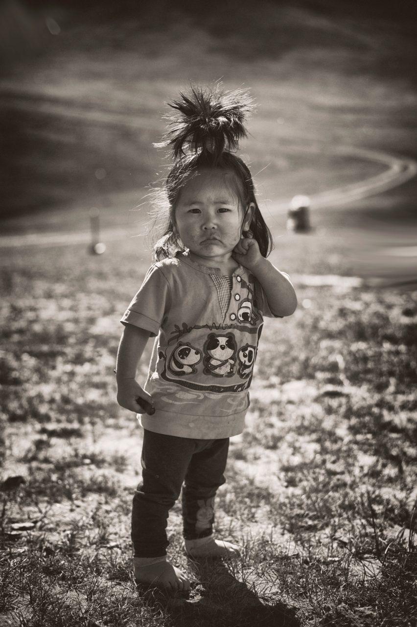 Ulaanbaatar-Mongolie.5
