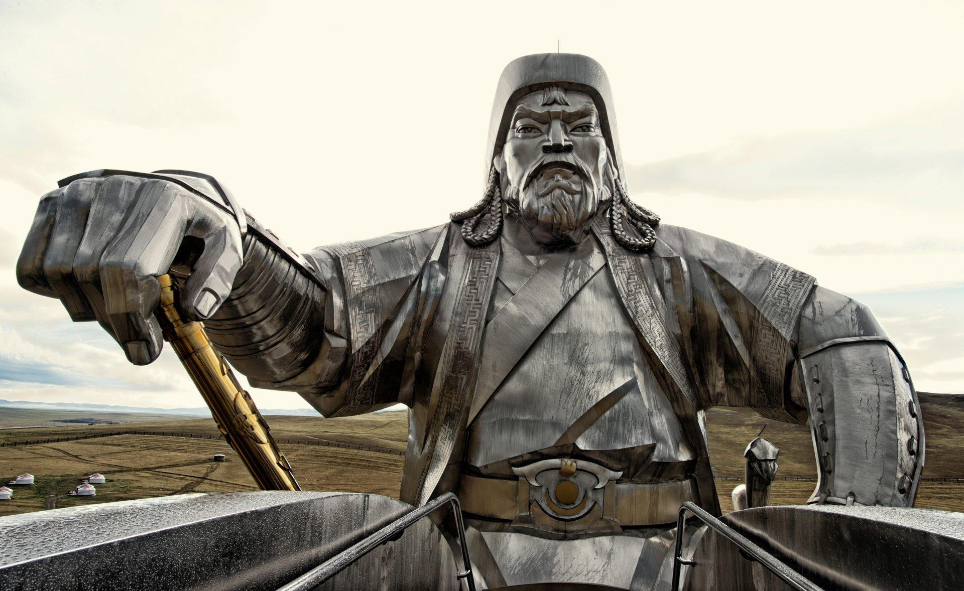 Ulaanbaatar-Mongolie.7