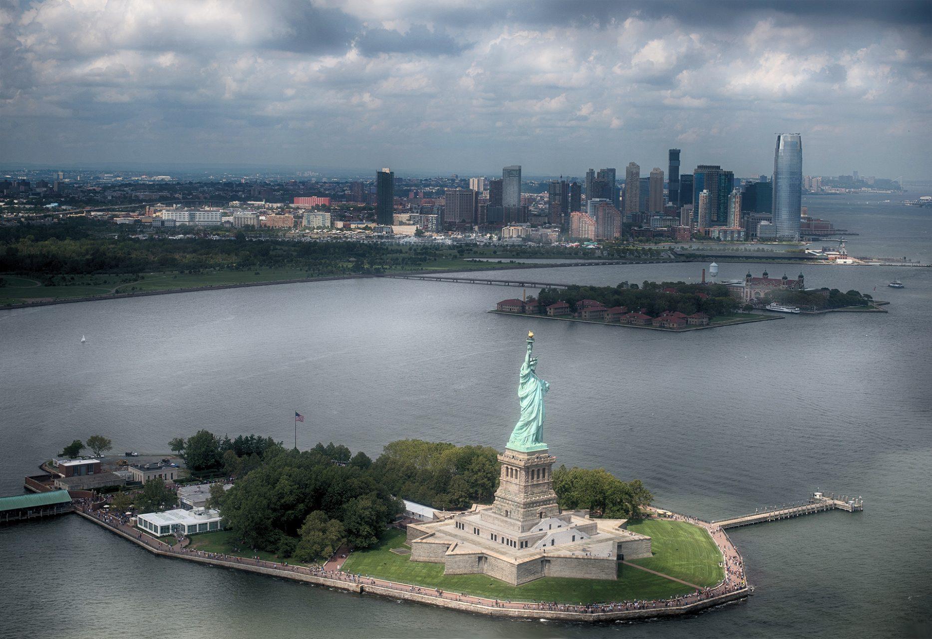 ursulafotografie-newyork-1