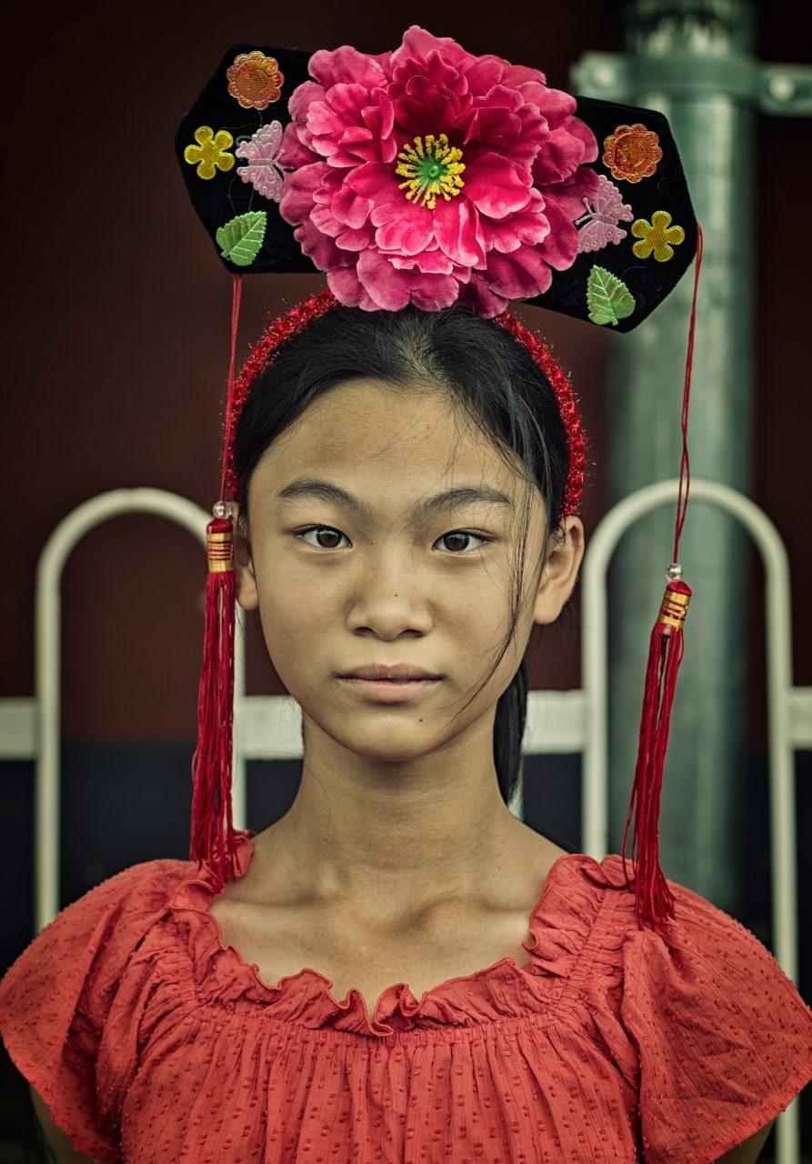 Peking-China.3