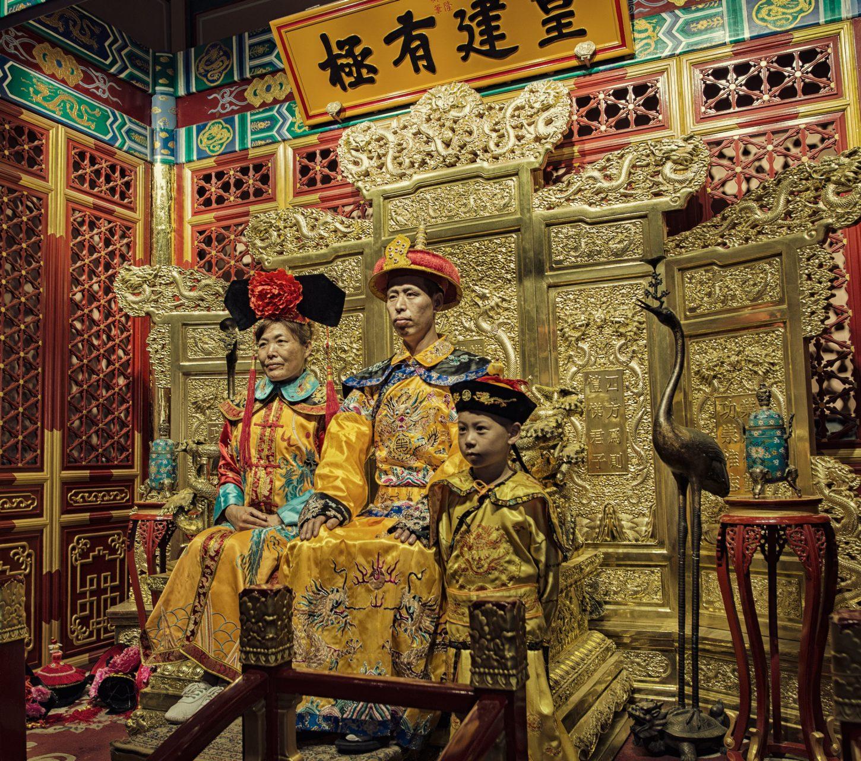 Peking-China.4
