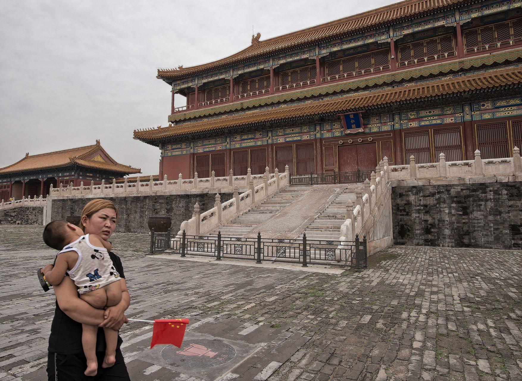 Peking-China.5