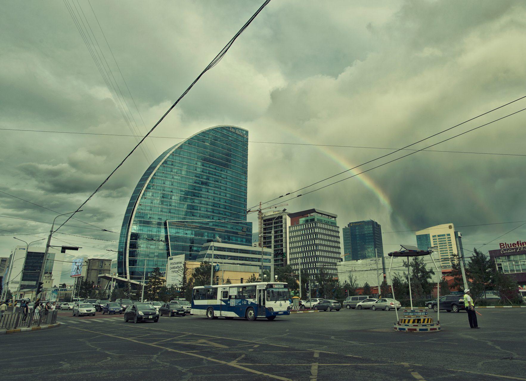 Ulaanbaatar-Mongolie.2