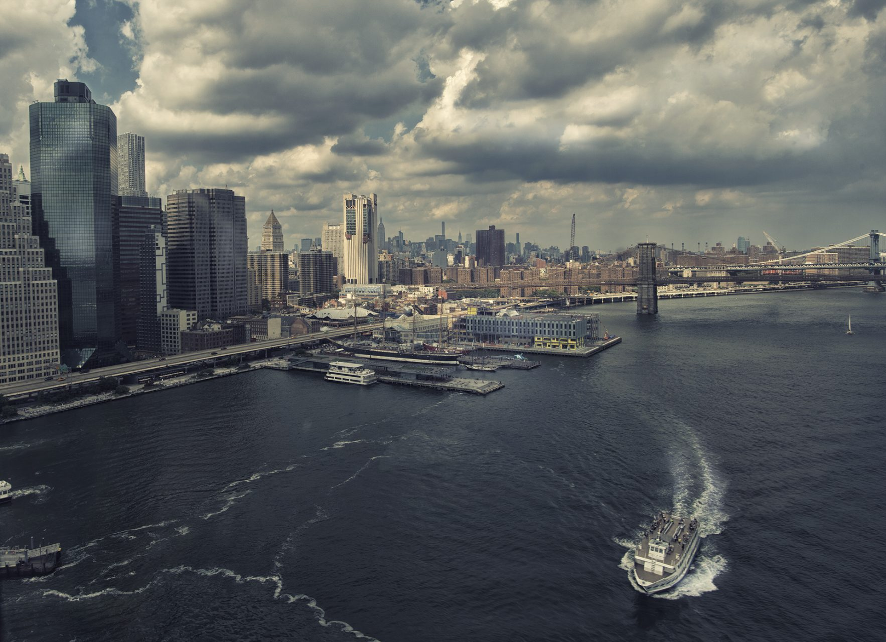 ursulafotografie-newyork-3
