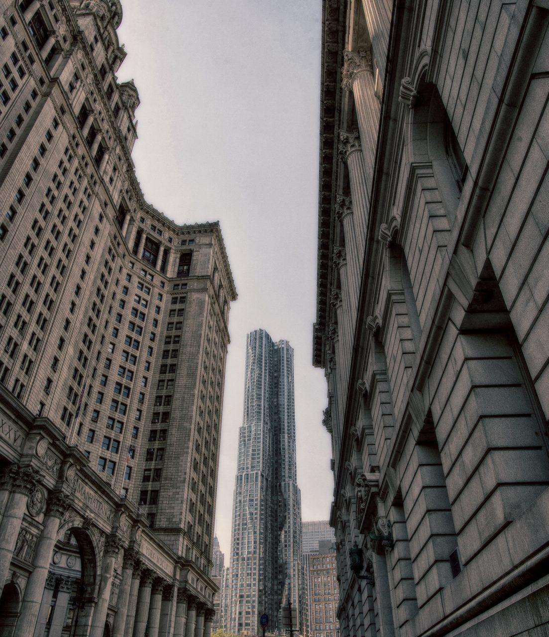 ursulafotografie-newyork-6