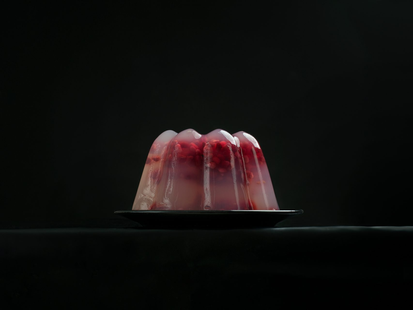 PUDDING-red-3362.2